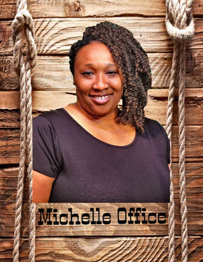 Michelle Office